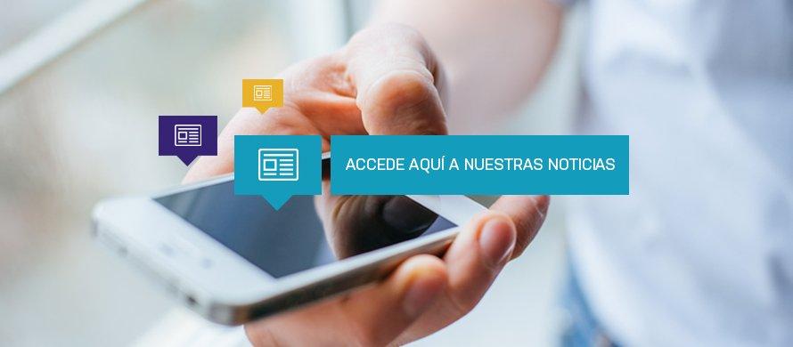 News access